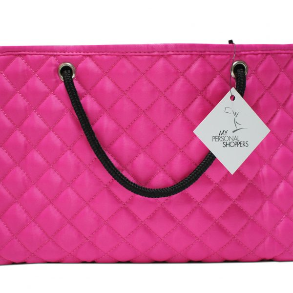 zoe-pink-large-1