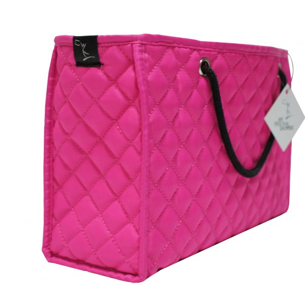 zoe-pink-large-3