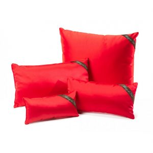 Bag-a-Vie Red 4-Pack
