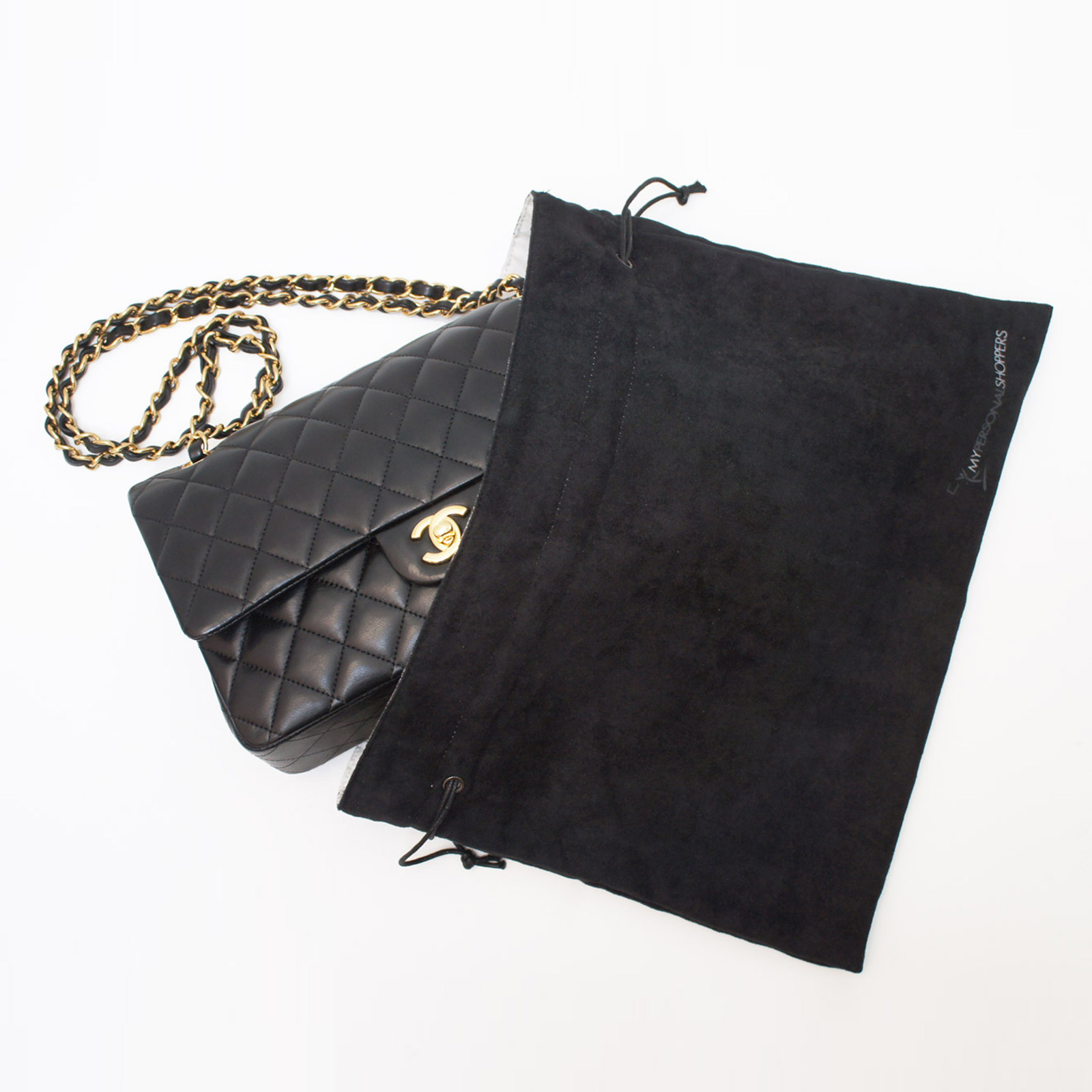 d80dc232bce506 Chanel Handbag Dust Covers | Stanford Center for Opportunity Policy ...