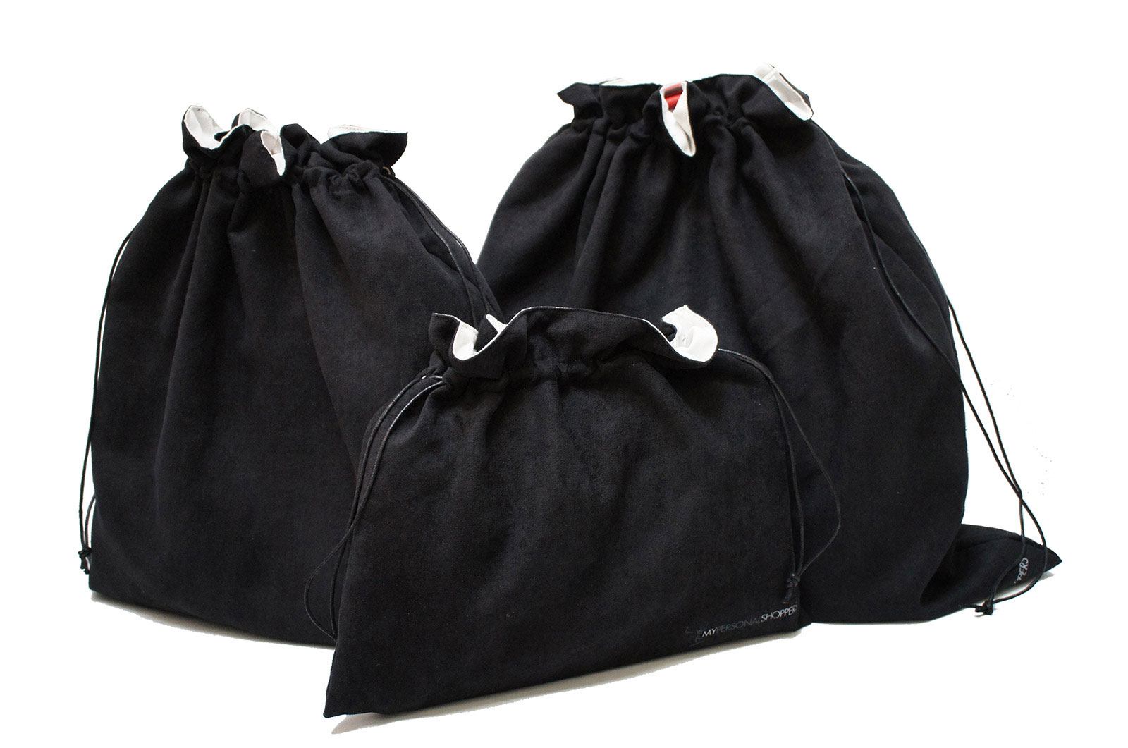 MPS Dust Bags 3-Pack