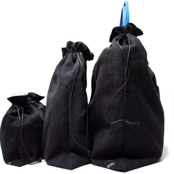MPS Dust Bags