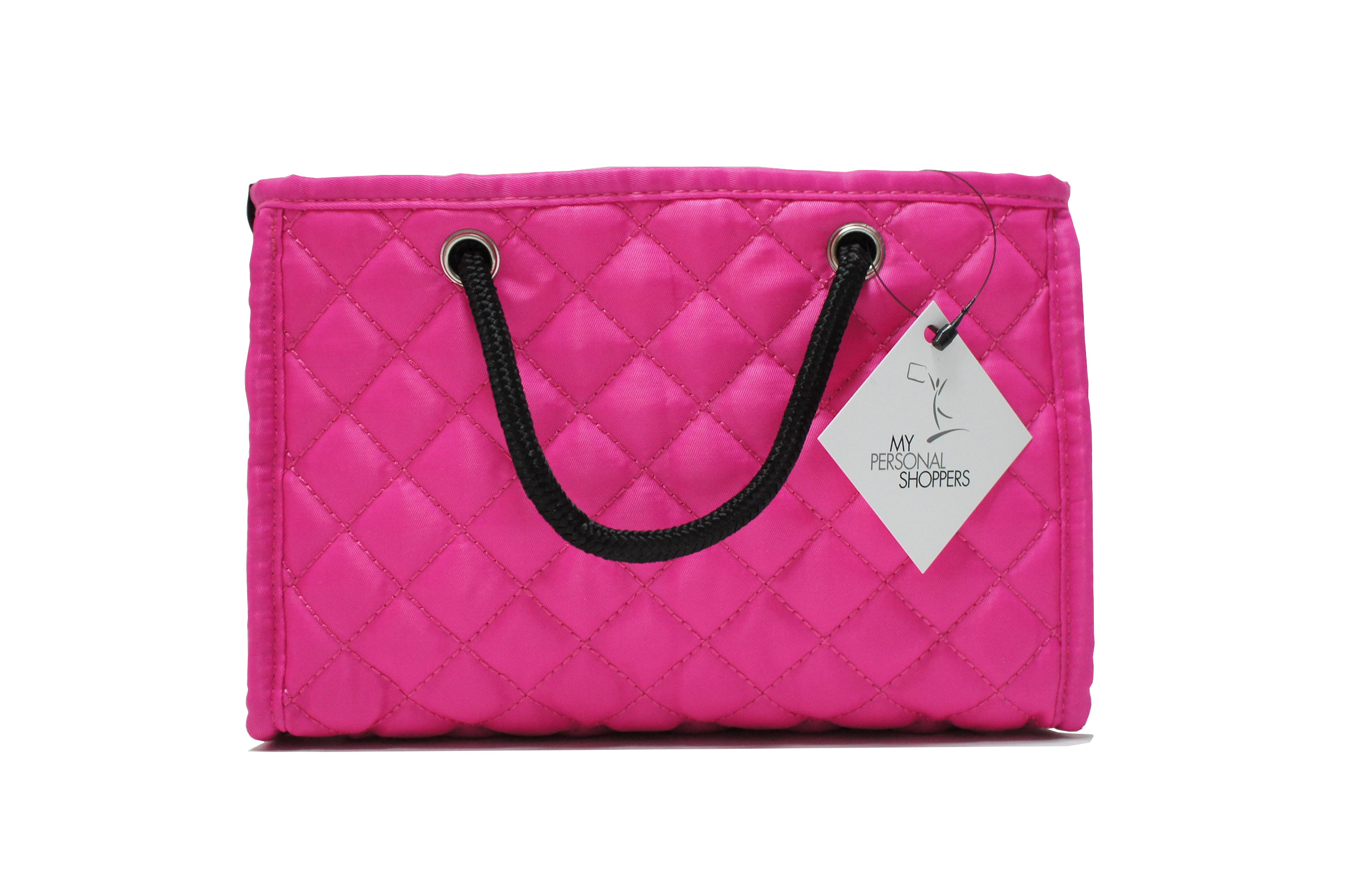 6fda41d612d3f Zoe Quilted Handbag Organizer Insert with Removable Base (Small ...