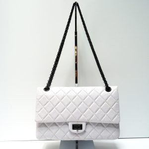 Chanel 2.55 Reissue Ltd Edition
