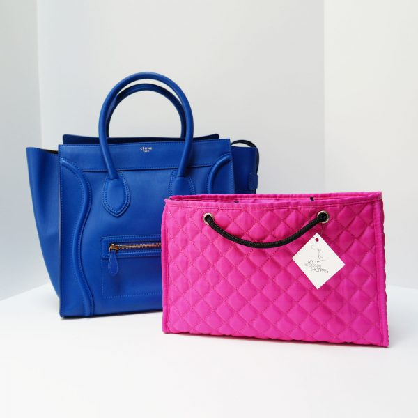 zoe-lg_celine-mini-luggage-blue1