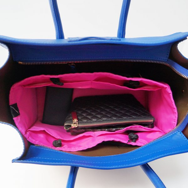 zoe-lg_celine-mini-luggage-blue2
