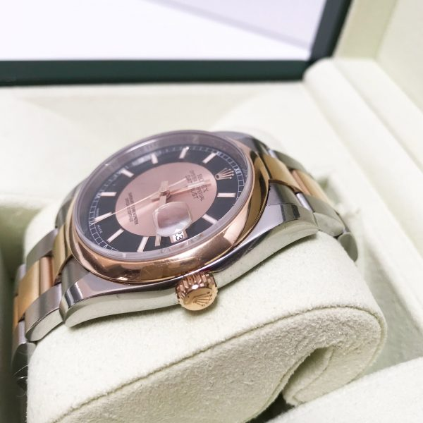 lmrolexwatch-3
