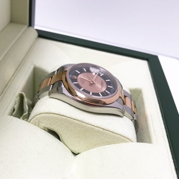 lmrolexwatch-4