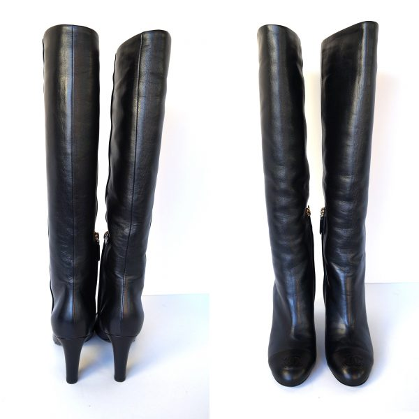 saccboots-2