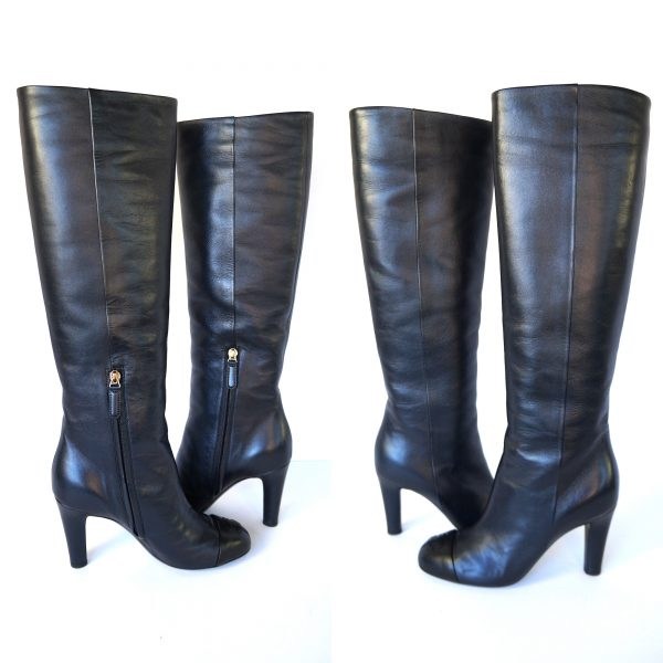 saccboots-3