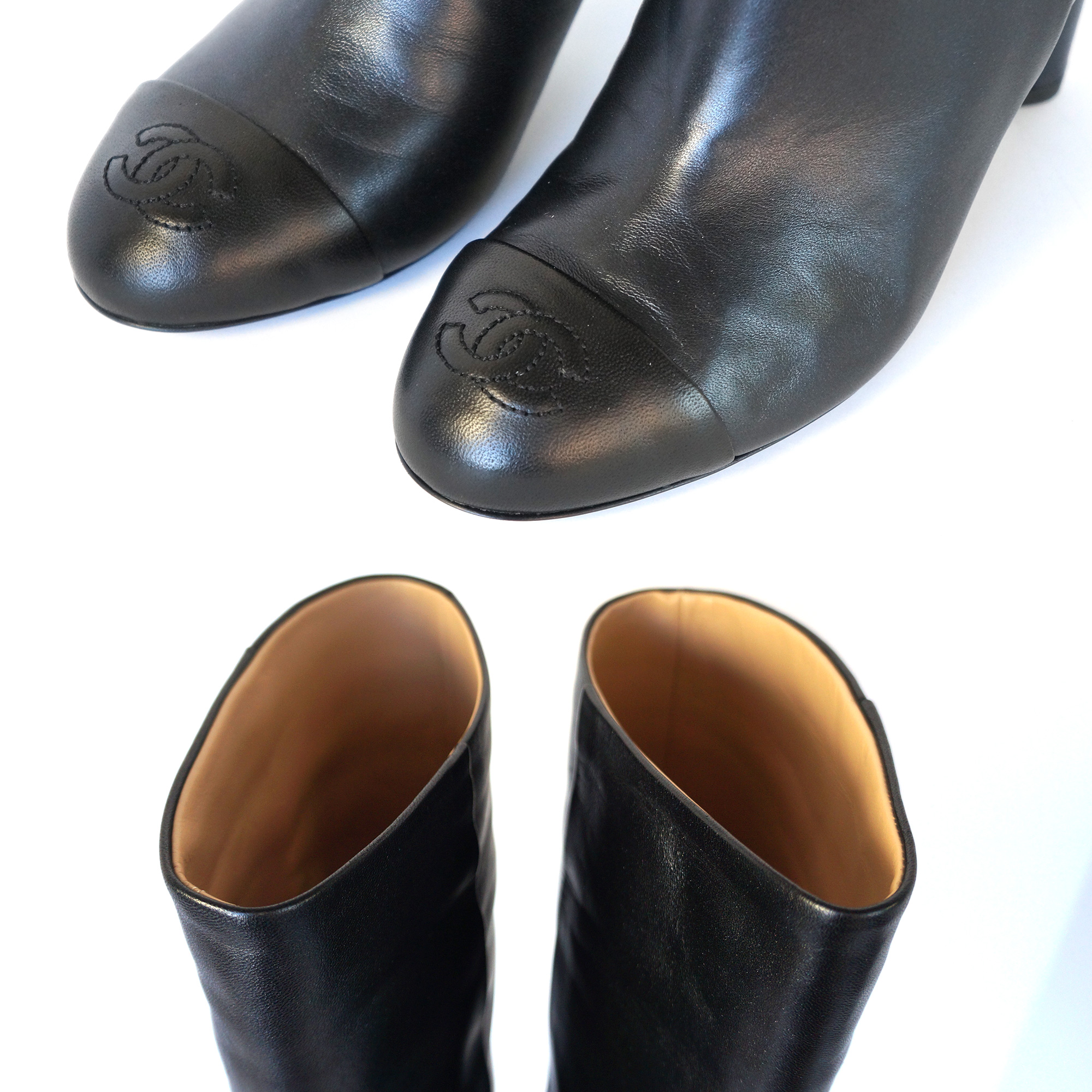 saccboots-4